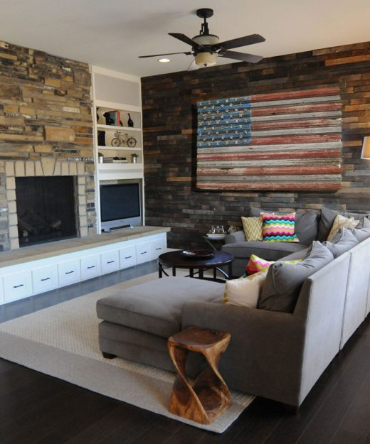 Military, Police, Fire Archives - Chris Knight Creations on mid century modern wall design, inspirational wall design, curtain wall design, handmade wall design, decorating idea wall design, exterior home wall design, rustic log cabin wall design, quilting wall design, modern interior wall design,