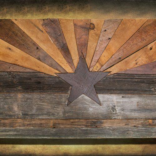 Arizona flag Archives Chris Knight Creations