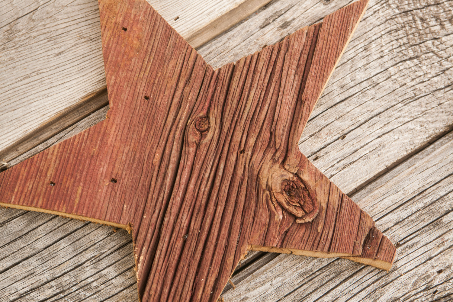 California republic flag barn wood edition wooden for Reusable wood