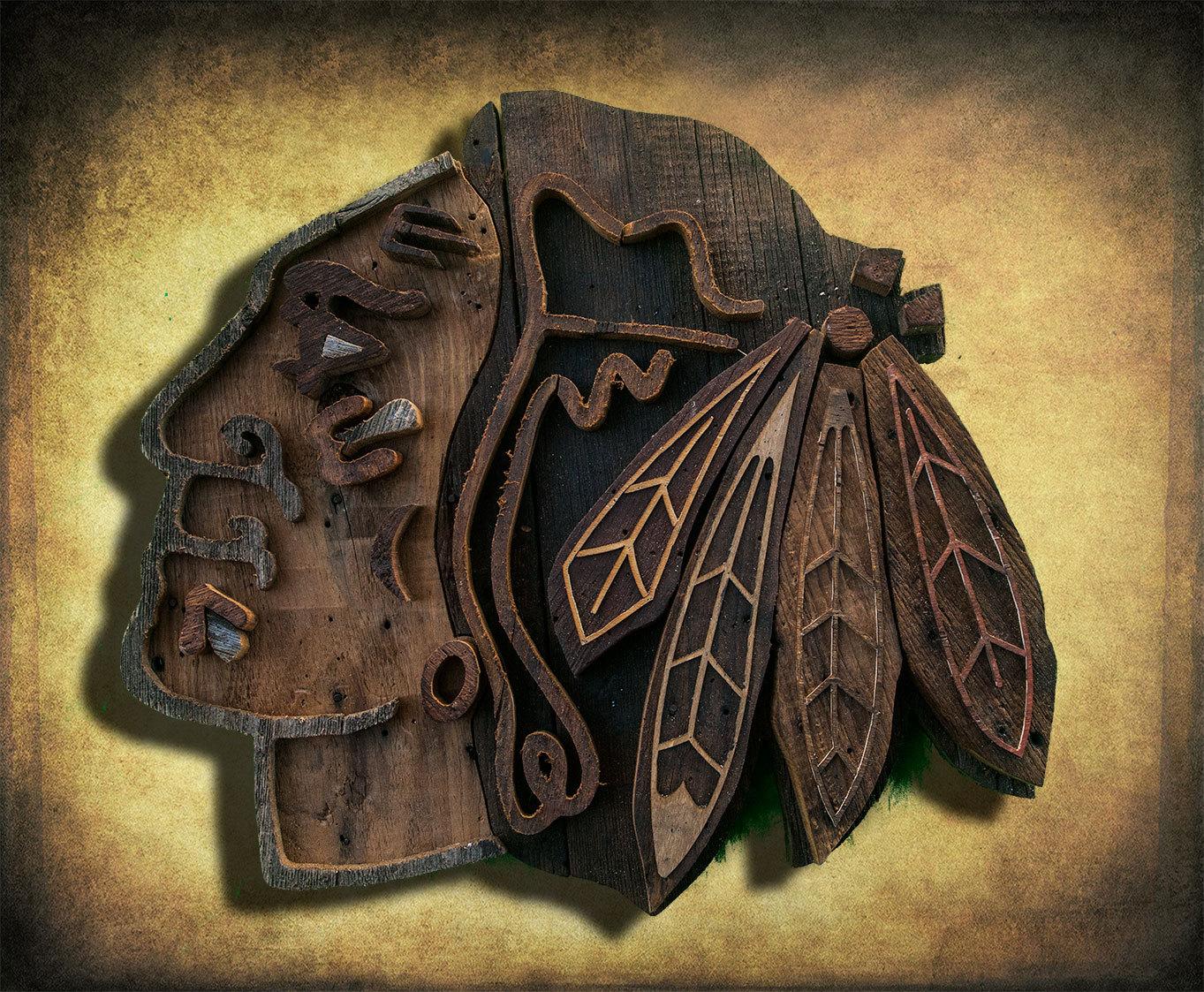 Man Cave Hockey Signs : Hockey fanatic and dream toronto maple leafs man cave u
