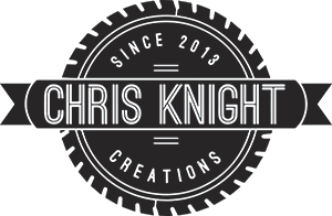 Chris Knight Creations