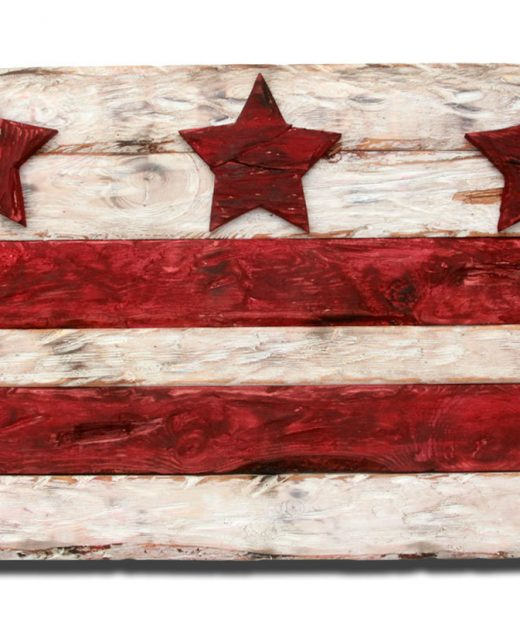 Personalized maltese fire dept sign handmade reclaimed for Reclaimed wood dc