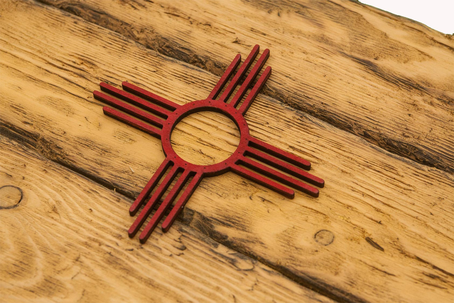 New mexico state flag handmade distressed wooden vintage art new mexico state flag handmade distressed wooden vintage art distressed buycottarizona
