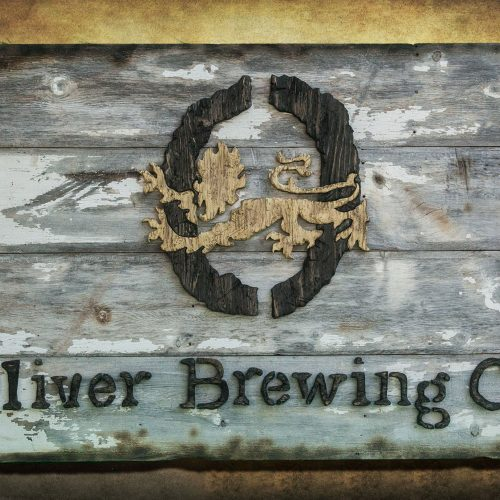 Personalized Bar sign for your home bar or establishment, distressed wood, antique, barn wood, recycled, European style, rustic, brown, tan,