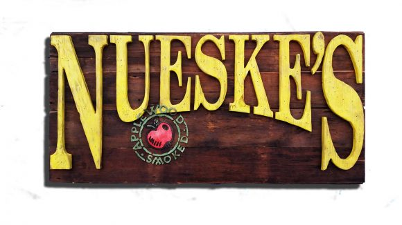 Personalized sign for your home bar or establishment, distressed wood, antique, barn wood, recycled, European style, rustic, brown, tan,