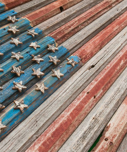 Distressed Flag Archives Chris Knight Creations