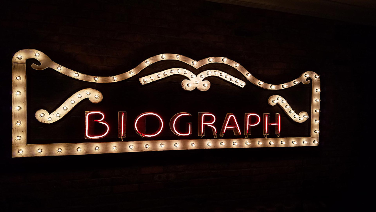 Light Up Signs Custom: Custom Light Up Sign For Your Home Or Store, Distressed