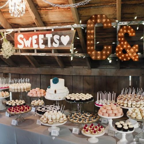 Reclaimed wood marquee letters w/ Lights, Shabby Chic, Salvaged Barn Wood Letter, Wedding, Nursery Alphabet Letter, restaurant, home decor