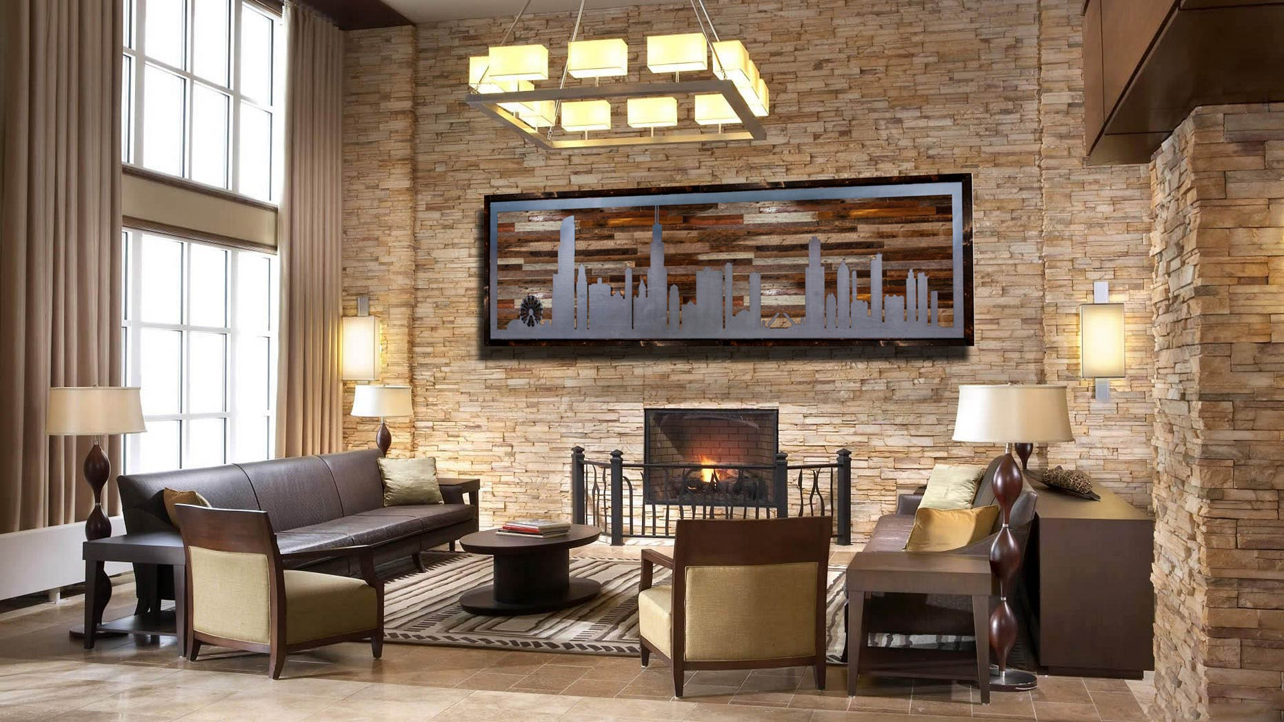 Perfect-rustic-living-room-HD9D15 (1)